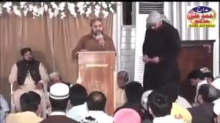 lagian di laj nibhanwri ahmad ali hakim