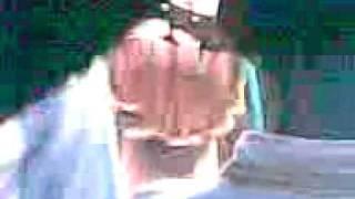 jilbab bokep