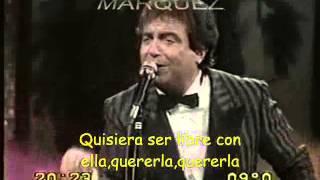 Doctor Dyango Video y letra