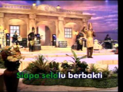 Irama Melayu Victor Hutabarat Keagungan Tuhan