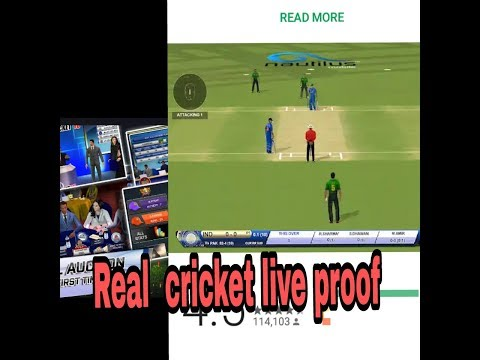 Xxx Mp4 2018 Best Real Cricket Game Downlod Video Example 3gp Sex