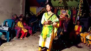 biye barir dance.. Dinajpur