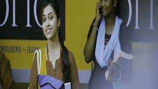 Un Swasam - Eetti Song - Atharva - Sri Divya -G V Prakash