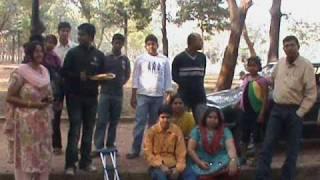 Picnic Addabaj Bangali 2009.wmv