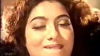Bangla new movie- Matir Full HD