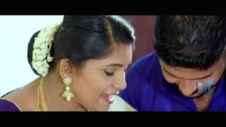 Kerala +  Heart touching + Naming  Ceremony + DAKSHA S NAIR + Promo
