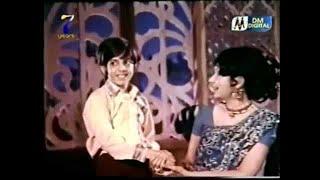 Tu Hai Phool Mere Gulshan ka