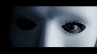 Boek trailer Verona van de Leur