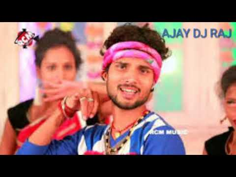 bhojpuri song video 2019 new