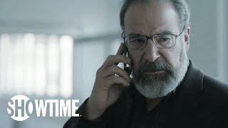 Homeland  What Your Word Is Worth Official Clip  Season 5 Episode 11 uploaded on 05-11-2017 33531 views