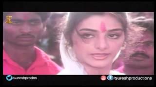 Coolie No1    Mini Movie   Venkatesh,Tabu,Sarada,Rao Gopal Rao