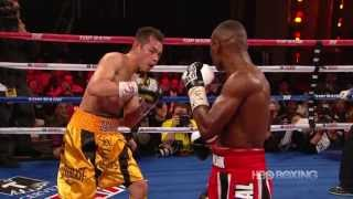 Donaire vs Rigondeaux: Highlights (HBO Boxing)