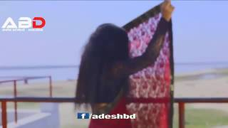 Bangla hit song(AngelNabila)