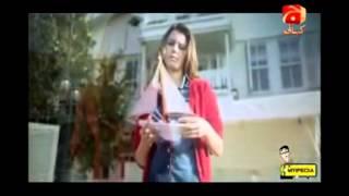 Intikam full song in urdu