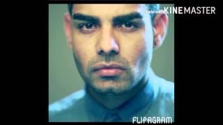 {TAHSAN }.....BANGLA Romantic Song 2016....{Keno Hothat Tumi Ele} ......Video Song Full HD