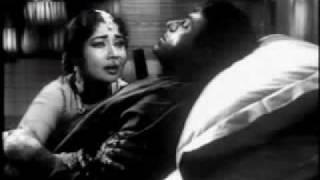 Ruk ja Raat-Dil Ek Mandir Hai (afreen.munda@gmail.com)