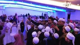 Qamarun ❤ Mostafa Atef