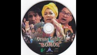 "Orang Gaji 2 - ""Bomoh"" (2003)"