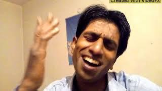 KUMARRAJ film director by rajksahyap.ek chanchal shokh haseena.