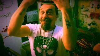 Dönence (Tropika) Kısa film short film