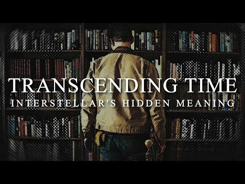 Xxx Mp4 Transcending Time Interstellar 39 S Hidden Meaning Behind Love And Time 3gp Sex