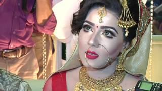 Mahiya Mahi's Wedding Ceremony (Exclusive Video) || দেখুন মাহির বিয়ের আদ্যেপান্ত