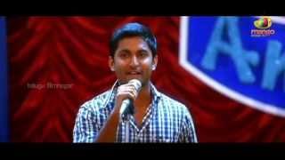 Yeto Vellipoyindi Manasu   Priyathama Full Song HD   Samantha, Nani, Ilayaraja
