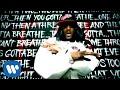 Fabolous - Breathe (Official Video)