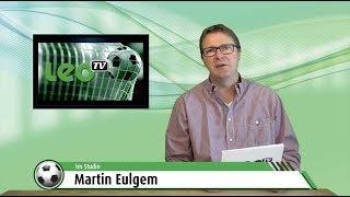 LeoTV Spieltagsvorschau Folge 04