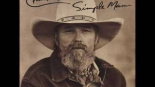 The Charlie Daniels Band  Was It 26