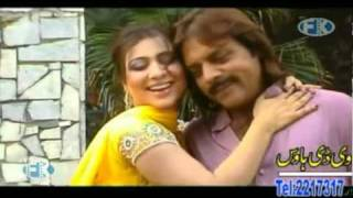 SONG 7-ZU DA GULOO LAKHTA YAM-NEELU-By DUA QURESHI-JAHANGIR-'ADVANCE COLLECTION 19'.mp4