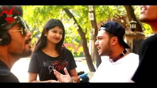 Casual Boys VS Hiphop Boys 3  মাথানষ্ট কর্মকান্ড  Bangla Funny Video  Music Prank King Entertainment