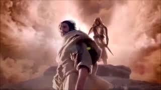 sungguh menakjubkan !! Kebangkitan, Kenaikan Tuhan Yesus Kristus dan pentakosta hari turunya Roh kud