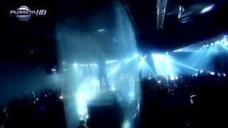 ANELIA - TVOYA SAM / Анелия - Твоя съм, 2014,Koncert FENOMENALN 2015