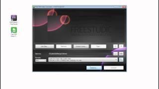 Free 3GP Video Converter 5
