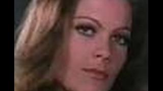 FILME    -    Ascensão   e   Queda    de     Um    Paquera    1970