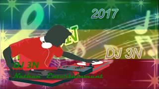 Best 2017 Ethiopian club mIX