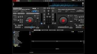 Kopmalık Müzik 2013 Hastasıyız Dedeee ;)