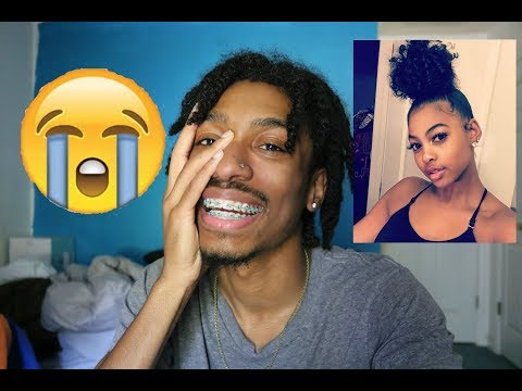 Xxx Mp4 College Story Time I Made My Ex CRY TAPOUT During SEX 😂😭🤪 3gp Sex