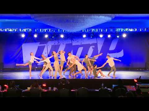 Xxx Mp4 Mather Dance Company War Child Choreography By Nicole Smith 3gp Sex