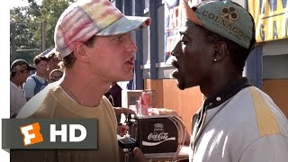White Men Can't Jump (4/5) Movie CLIP - I'm in the Zone! (1992) HD