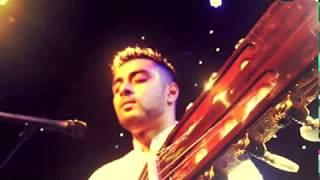Hridoy Khan new cover song hard toch 2016 Phire To Pabona - Hridoy Khan Ft Raj