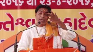 shiv katha Joranang 04/17/2016 part-13