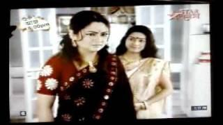 Payel Dey in Durga (Star Jalsha) 2