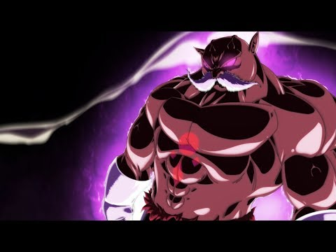 Xxx Mp4 Speed Art God Of Destruction Toppo DBS 3gp Sex