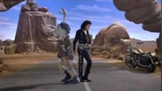 Speed Demon Dance [Moonwalker Cut] [HD]   Michael Jackson.mp4