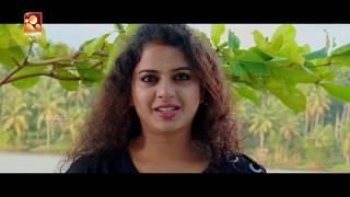 ക്ഷണപ്രഭാചഞ്ചലം   Kshanaprabhachanjalam   EPISODE 14   Amrita TV [2018]