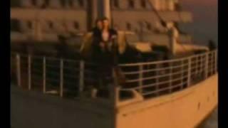 Clip Titanic em Ritmo de Forró.mp4