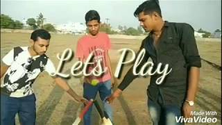 TYPE OF CRICKET PLAYERS|DESI CRICKET|CRIKET IN INDIA|FUNNY VIDEO|CRICKET FUN.