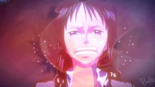 One Piece: Sự bắt đầu của 1 huyền thoại Luffy
